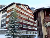 Holiday apartment 37956 for 4 persons in Zermatt