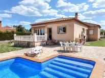 Villa 370315 per 12 persone in l'Ametlla de Mar