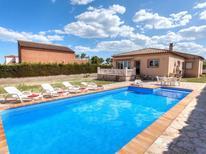 Ferienhaus 370315 für 12 Personen in l'Ametlla de Mar