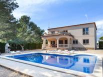 Ferienhaus 370316 für 17 Personen in l'Ametlla de Mar