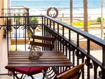 Ferienwohnung 370890 für 4 Personen in Sitges
