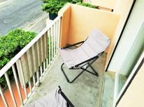 Ferienwohnung 371680 für 6 Personen in Narbonne-Plage