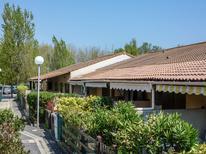 Semesterhus 371711 för 4 personer i Saint-Cyprien