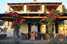 Holiday apartment 372592 for 6 persons in Manciano