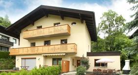 Vakantiehuis 372604 voor 22 personen in Zell am See