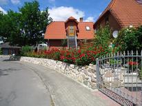 Studio 372614 pour 2 personnes , Sörup am Südensee