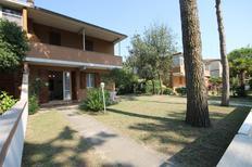 Casa de vacaciones 372621 para 6 personas en Lido delle Nazioni