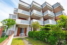 Appartement de vacances 372627 pour 2 adultes + 2 enfants , Lido delle Nazioni
