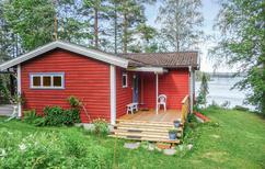 Holiday home 372900 for 6 persons in Klässbol