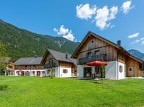 Ferienhaus 375250 für 8 Personen in Obertraun