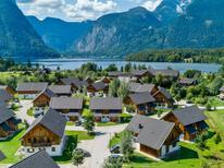 Holiday home 375251 for 10 persons in Obertraun