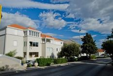 Appartement 375332 voor 4 personen in Dubrovnik
