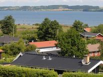 Ferienwohnung 375636 für 5 Personen in Mørkholt