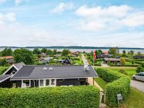 Ferienhaus 375636 für 5 Personen in Mørkholt