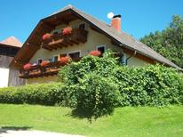 Holiday apartment 375667 for 7 persons in Bleiburg