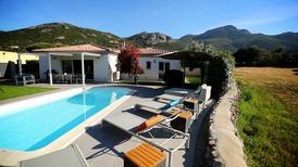 Ferienhaus 375672 für 6 Personen in Calvi