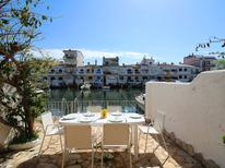 Holiday home 375682 for 8 persons in Empuriabrava