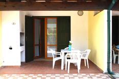 Ferienwohnung 375835 für 5 Personen in Eraclea Mare