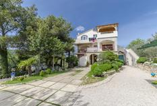 Appartement 376111 voor 5 personen in Jadrtovac