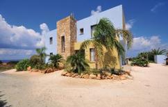 Rekreační dům 376392 pro 8 osob v Paphos