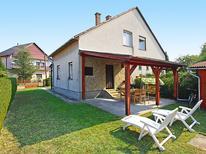 Ferienhaus 378140 für 5 Personen in Balatonkeresztúr