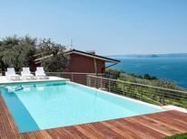 Rekreační byt 378183 pro 7 osob v Torri del Benaco