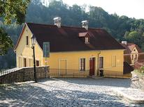 Holiday home 378507 for 10 persons in Loket