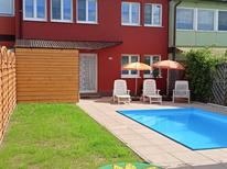 Ferienhaus 378566 für 6 Personen in Bernartice