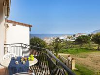 Appartement 38006 voor 6 personen in Port de la Selva