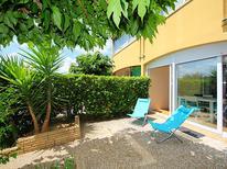 Rekreační byt 38054 pro 4 osoby v Cap d'Agde