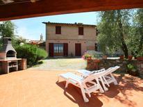 Ferienwohnung 38140 für 5 Personen in Castelnuovo Berardenga
