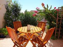 Ferienhaus 38305 für 4 Personen in Saint-Pierre-la-Mer