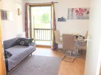 Appartement de vacances 38308 pour 4 personnes , Les Bottières