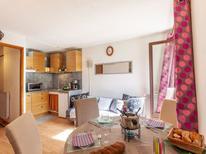 Rekreační byt 38308 pro 4 osoby v Les Bottières