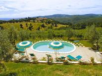 Ferienwohnung 38345 für 2 Personen in Gambassi Terme