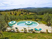 Appartamento 38346 per 2 persone in Gambassi Terme