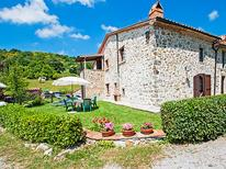 Holiday apartment 38417 for 4 persons in Arcidosso