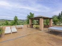 Mieszkanie wakacyjne 38561 dla 8 osób w Città Sant'Angelo