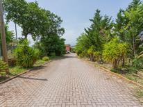 Rekreační byt 38562 pro 4 osoby v Città Sant'Angelo