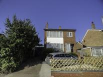 Dom wakacyjny 38804 dla 6 osób w Whitstable