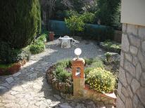 Appartement 38902 voor 4 personen in Cannes