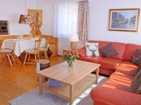 Holiday apartment 38948 for 4 persons in St. Moritz