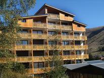 Ferielejlighed 38961 til 4 personer i Les Deux-Alpes