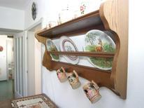 Ferienhaus 380035 für 4 Personen in Kleindiex