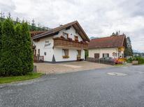 Ferienwohnung 380071 für 2 Personen in Tröpolach