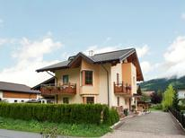Holiday apartment 380099 for 8 persons in Altenmarkt im Pongau