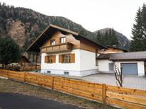 Ferienhaus 380217 für 10 Personen in Rennweg am Katschberg