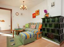 Holiday apartment 380253 for 4 persons in Stuhlfelden