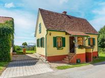 Ferienhaus 380297 für 4 Personen in Gersdorf an der Feistritz