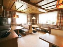 Maison de vacances 380391 pour 17 personnes , Ellmau